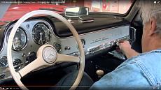 Mercedes 300SL di Jay Leno-imageuploadedbytapatalk1448918057.356159.jpg