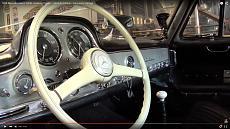 Mercedes 300SL di Jay Leno-imageuploadedbytapatalk1448918096.525704.jpg