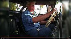 Mercedes 300SL di Jay Leno-imageuploadedbytapatalk1448918106.880875.jpg