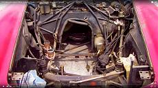 Mercedes 300SL di Jay Leno-imageuploadedbytapatalk1448918255.522418.jpg