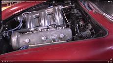 Mercedes 300SL di Jay Leno-imageuploadedbytapatalk1448918282.202830.jpg