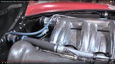 Mercedes 300SL di Jay Leno-imageuploadedbytapatalk1448918302.079130.jpg