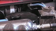 Mercedes 300SL di Jay Leno-imageuploadedbytapatalk1448918324.123970.jpg