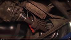 Mercedes 300SL di Jay Leno-imageuploadedbytapatalk1448918336.096489.jpg
