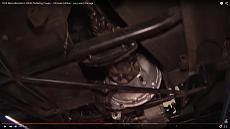 Mercedes 300SL di Jay Leno-imageuploadedbytapatalk1448918347.051609.jpg