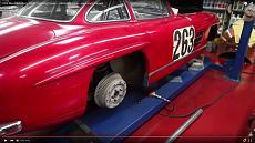 Mercedes 300SL di Jay Leno-imageuploadedbytapatalk1448918359.441917.jpg