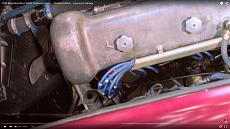 Mercedes 300SL di Jay Leno-imageuploadedbytapatalk1448918372.765263.jpg