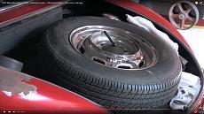 Mercedes 300SL di Jay Leno-imageuploadedbytapatalk1448918383.370353.jpg