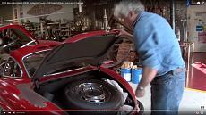 Mercedes 300SL di Jay Leno-imageuploadedbytapatalk1448918395.143257.jpg