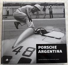 Libri e documentazione Porsche-poster-vari-021.jpg