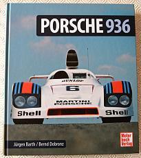 Libri e documentazione Porsche-prove-didomenica-002.jpg