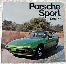 Libri e documentazione Porsche-2016-prove-500-mm-051.jpg