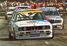 [AUTO] BMW M3 E30 DTM 1992 - Steve Soper #10-79_1493.jpg