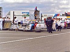 [AUTO] BMW M3 E30 DTM 1992 - Steve Soper #10-79_1494.jpg