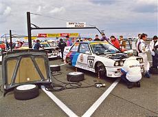 [AUTO] BMW M3 E30 DTM 1992 - Steve Soper #10-79_1496.jpg
