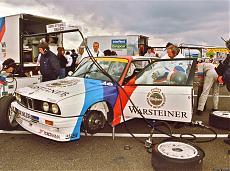[AUTO] BMW M3 E30 DTM 1992 - Steve Soper #10-79_1498.jpg
