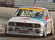 [AUTO] BMW M3 E30 DTM 1992 - Steve Soper #10-79_1499.jpg