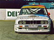 [AUTO] BMW M3 E30 DTM 1992 - Steve Soper #10-79_1501.jpg