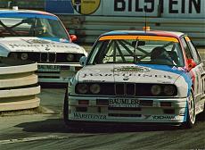 [AUTO] BMW M3 E30 DTM 1992 - Steve Soper #10-79_1502.jpg
