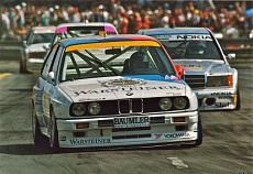 [AUTO] BMW M3 E30 DTM 1992 - Steve Soper #10-79_1503.jpg