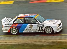 [AUTO] BMW M3 E30 DTM 1992 - Steve Soper #10-79_1504.jpg