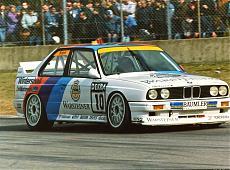 [AUTO] BMW M3 E30 DTM 1992 - Steve Soper #10-79_1505.jpg