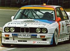 [AUTO] BMW M3 E30 DTM 1992 - Steve Soper #10-79_1506.jpg