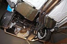[AUTO] BMW M3 E30 DTM 1992 - Steve Soper #10-79_1533.jpg