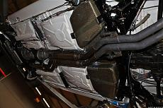 [AUTO] BMW M3 E30 DTM 1992 - Steve Soper #10-79_1534.jpg