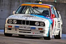 [AUTO] BMW M3 E30 DTM 1992 - Steve Soper #10-79_1536.jpg