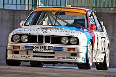 [AUTO] BMW M3 E30 DTM 1992 - Steve Soper #10-79_1537.jpg