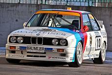 [AUTO] BMW M3 E30 DTM 1992 - Steve Soper #10-79_1538.jpg