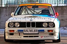 [AUTO] BMW M3 E30 DTM 1992 - Steve Soper #10-79_1539.jpg
