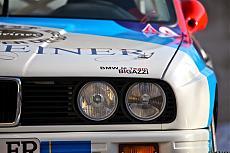 [AUTO] BMW M3 E30 DTM 1992 - Steve Soper #10-79_1540.jpg