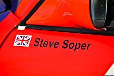 [AUTO] BMW M3 E30 DTM 1992 - Steve Soper #10-79_1541.jpg