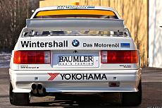 [AUTO] BMW M3 E30 DTM 1992 - Steve Soper #10-79_1542.jpg