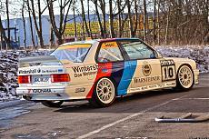 [AUTO] BMW M3 E30 DTM 1992 - Steve Soper #10-79_1543.jpg