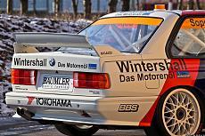 [AUTO] BMW M3 E30 DTM 1992 - Steve Soper #10-79_1544.jpg