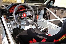 [AUTO] BMW M3 E30 DTM 1992 - Steve Soper #10-79_1545.jpg