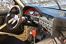 [AUTO] BMW M3 E30 DTM 1992 - Steve Soper #10-79_1547.jpg