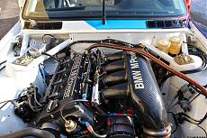 [AUTO] BMW M3 E30 DTM 1992 - Steve Soper #10-79_1549.jpg