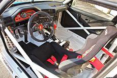 [AUTO] BMW M3 E30 DTM 1992 - Steve Soper #10-79_1550.jpg