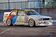 [AUTO] BMW M3 E30 DTM 1992 - Steve Soper #10-79_1552.jpg
