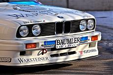 [AUTO] BMW M3 E30 DTM 1992 - Steve Soper #10-79_1553.jpg
