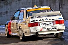 [AUTO] BMW M3 E30 DTM 1992 - Steve Soper #10-79_1554.jpg