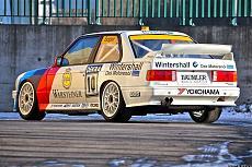 [AUTO] BMW M3 E30 DTM 1992 - Steve Soper #10-79_1555.jpg