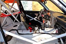 [AUTO] BMW M3 E30 DTM 1992 - Steve Soper #10-79_1556.jpg