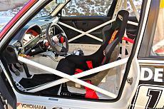 [AUTO] BMW M3 E30 DTM 1992 - Steve Soper #10-79_1558.jpg