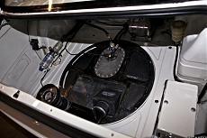 [AUTO] BMW M3 E30 DTM 1992 - Steve Soper #10-79_1560.jpg