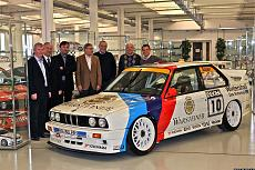 [AUTO] BMW M3 E30 DTM 1992 - Steve Soper #10-79_1676.jpg